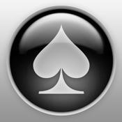 Solitaire Free for iPhone & iPad icon
