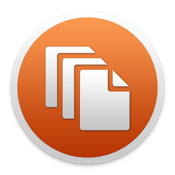 iCollections - Organize your desktop icons