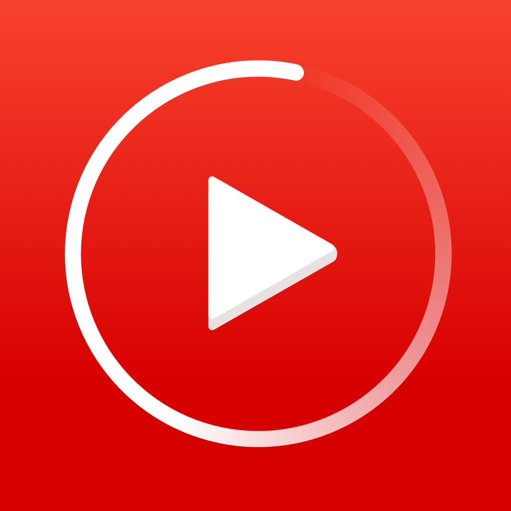 App Insights: Free Music Player for YouTube - Mp3 Song Streamer