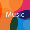 Music Player Pro - Unlimited Music for YouTube