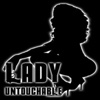 So Untouchable Radio
