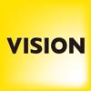 VISION青年视觉 HD