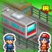 Station Manager - Kairosoft Co.,Ltd
