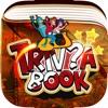 Trivia Question Quiz Puzzles Games