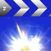 IntroMovies - Intro maker designer for iMovie