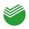 Сбербанк Онлайн Wiki