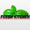Fresh Kitchen