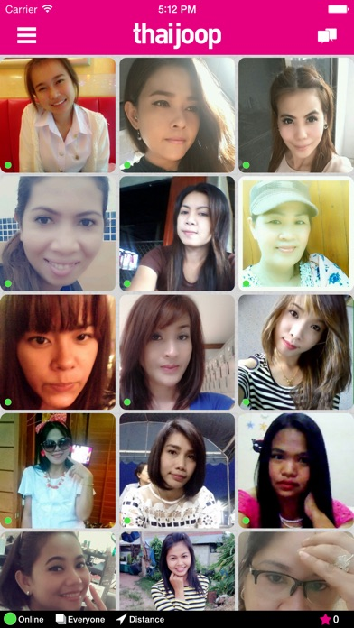farang friendly dating Dating thai girls in 2017 and a farang social network where why thai cupid is the best dating site in thailand thai friendly which is the second best dating.