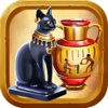 Kittens Egypt Casino - Play Free Slot Poker free kittens in minnesota
