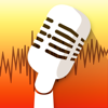 Voice Secretary - Vocal Reminder, Memos, Recorder