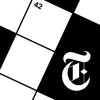 NYTimes Crossword app review: offering daily crossword puzzles with more extra features 2021