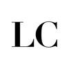 The Luxury Closet- Buy & Sell Authentic Luxury