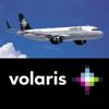 Cheap flights from Volaris
