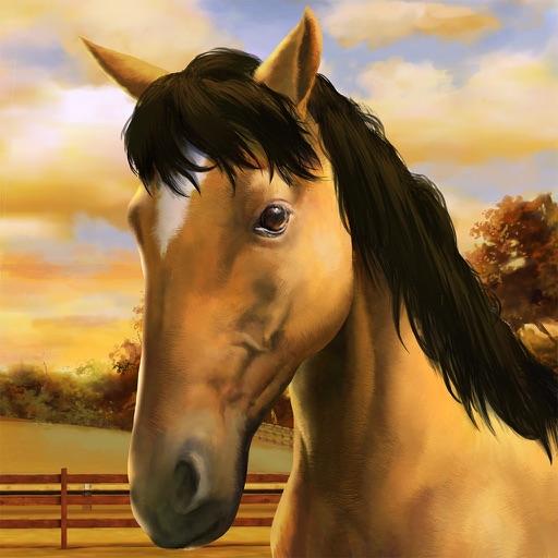my horse spiele kostenlos