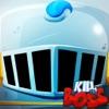 KillTheBoss-koxko