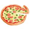 Pizza Rezepte - Super Pizza Rezepte