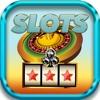 Girl Fantasy Jackpot Party - Wild Casino Slot Mach