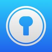 Enpass 5.4.0 mit einigen Neuerungen für iOS verfügbar