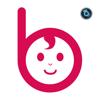 Baby Photo Editor - Pregnancy Milestones Baby Pics