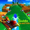 Guide For Sonic Dash - Sonic Dash Tips and Tricks dash