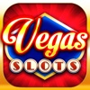 Vegas Slot Machines Free in Deluxe Downtown Casino
