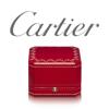 Cartier - Catalogue