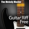 Guitar Riff Free - Learn Songs and Play by Ear