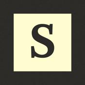 Skeptic Magazine app review