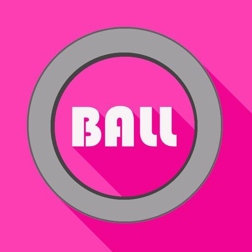 thunderball-lotto