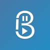 Radio Kavan - FM Radio Stations App