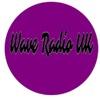 Wave Radio UK