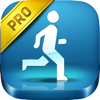 Enjoy Exercise PRO - My Fitness & Diet Coach