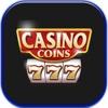 Premium Casino Machine 7 - SloTs Coins