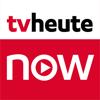 tv now - tvheute TV-Programm Österreich