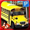 School Bus Impossible Parking 3D Real Driving Test Wiki