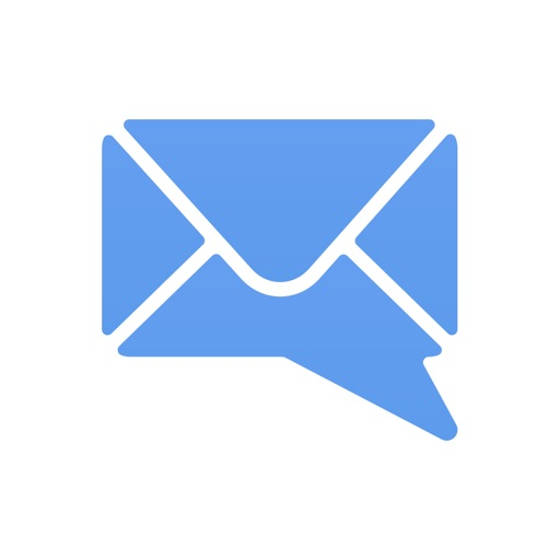 MailTime Pro - Email Messenger Mail
