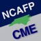 download NCAFP CME Events App