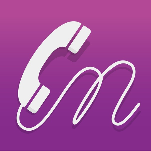 Burner Phone - 免注册拨打美国电话号码和国际长途