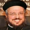 Fr.Daoud