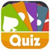 FunBridge Quiz