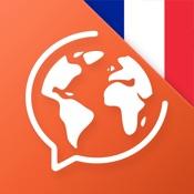 Картинки по запросу Mondly app french