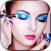 Makeup Photo Editor & Game For Virtual Makeover