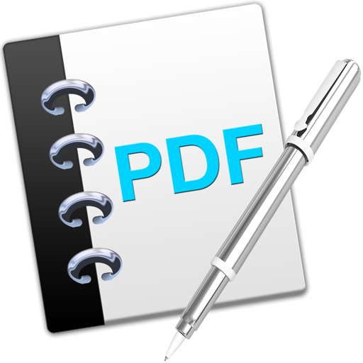 PDF Draw Pro - PDF Vector Drawing + Rich Text Editor