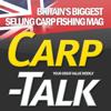 Carp-Talk – UK's top selling carp fishing magazine