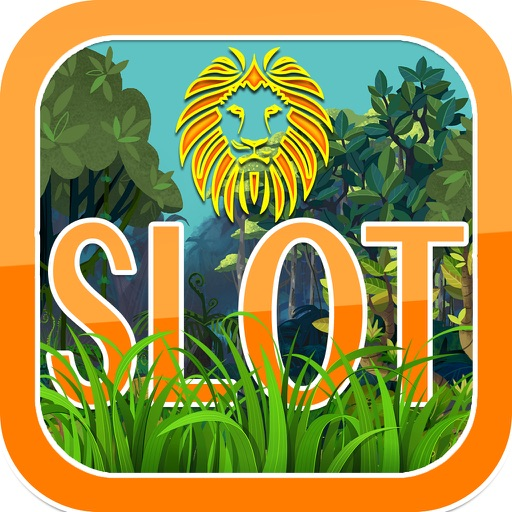 Forest Party Poker Card & Slots Games iOS App