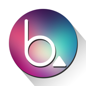 BandFriend - The Musicians Network icon