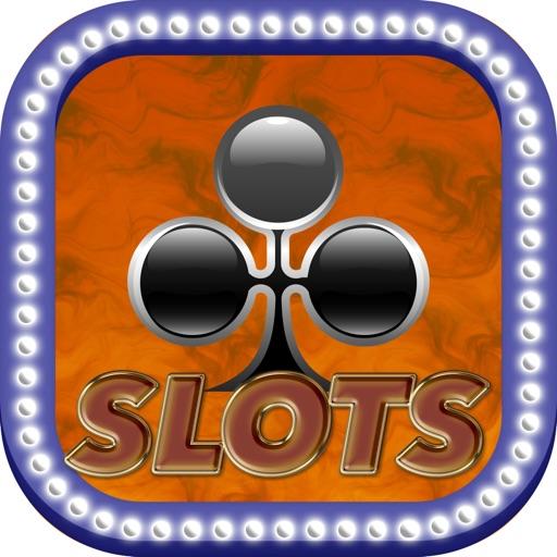 Challenge Slots Premium Offline iOS App