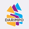דרימפו icon