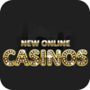 New Real Money Online Casinos - Best of Australia!