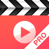 iVideo Player - Online Player & Video Playlist PRO